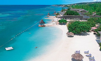 All Inclusive Sandals Royal Caribbean, All Inclusive Vacations, All Inclusive Resorts, Royal Caribbean All Inclusive Vacations, Sandals Resorts, Beaches Resorts, Sandals Royal Caribbean free wedding