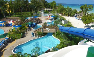 Beaches Negril Resort All Inclusive Resorts All